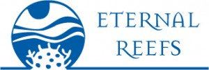 Eternal-Reefs logo